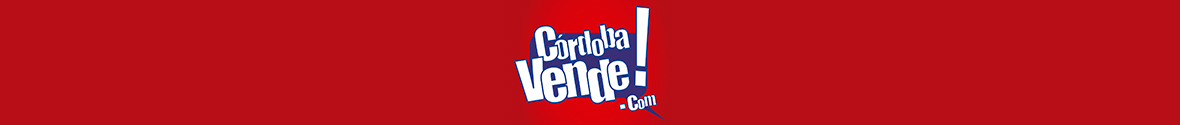 Eshop de CORDOBA - Cordoba Vende