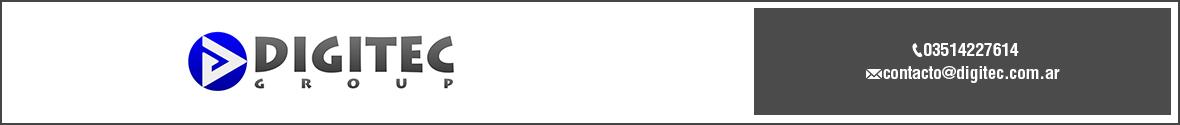 Eshop de DIGITEC - Cordoba Vende
