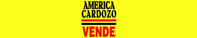 Eshop de AMERICACARDOZO - Cordoba Vende