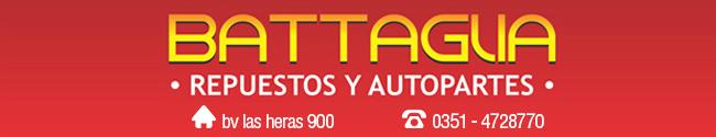 Eshop de BATTAGLIA_AUTOPARTES - Cordoba Vende
