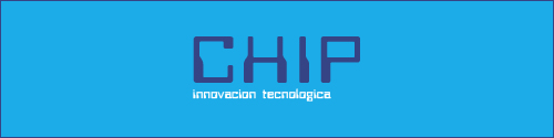 Eshop de CHIP_INTEC - Cordoba Vende
