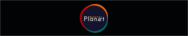 Eshop de DIGITAL_PLANET - Cordoba Vende