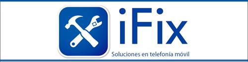 Eshop de IFIX_SERVICE - Cordoba Vende