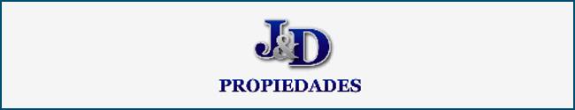 Eshop de JDPROPIEDADES - Cordoba Vende