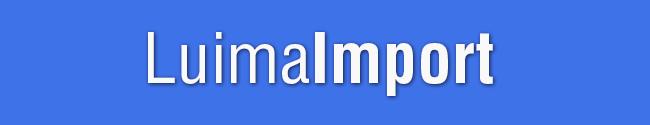 Eshop de LUIMAIMPORT - Cordoba Vende