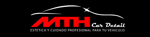 Visita el e-shop de : MTHCARDETAIL