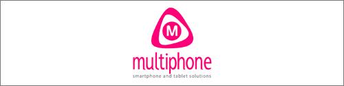 Visita el e-shop de : MULTIPHONE
