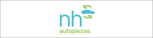 Visita el e-shop de : NHAUTOPIEZAS
