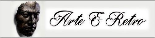 Eshop de TANORECA - Cordoba Vende