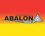 ABALON - Cordoba Vende