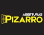 ABERTURASPIZARRO - Cordoba Vende