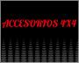 ACCESORIOS4X4 - Cordoba Vende