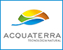 ACQUATERRA - Cordoba Vende