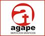 AGAPESG - Cordoba Vende