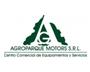 AGROPARQUE - Cordoba Vende