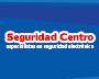 SEGURIDAD_CENTRO - Cordoba Vende