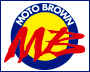MOTO_BROWN - Cordoba Vende