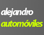 ALEJANDRO_AUTOMOVILES - Cordoba Vende