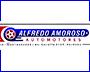 ALFREDOAMOROSOAUTOS - Cordoba Vende