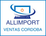 ALLIMPORTCORDOBA - Cordoba Vende