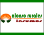ALONSORURALES1 - Cordoba Vende