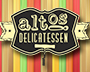ALTOSDELICATESSEN - Cordoba Vende