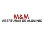 ALUMINIOS_MYM - Cordoba Vende