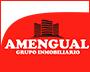 AMENGUALINMOBILIARIA - Cordoba Vende
