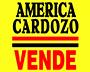 AMERICACARDOZO - Cordoba Vende