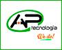 APTECNOLOGIA - Cordoba Vende