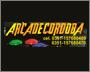 ARCADECORDOBA - Cordoba Vende