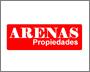 ARENASPROPIEDADES - Cordoba Vende