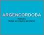ARGENCORDOBA - Cordoba Vende