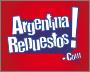 ARGENTINAREPUESTOS - Cordoba Vende