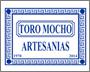 ARTESANIASTOROMOCHO - Cordoba Vende