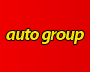 AUTOGROUP - Cordoba Vende