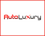 AUTOLUXURY - Cordoba Vende