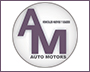 AUTOMOTORS - Cordoba Vende