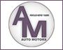 AUTOMOTORS - Cordoba Vende