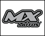 MX_MOTOS - Cordoba Vende