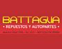 BATTAGLIA_AUTOPARTES - Cordoba Vende