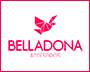 BELLADONAACCESOR - Cordoba Vende