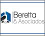 BERETTAYASOCIADOS - Cordoba Vende