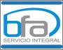 BFASERVICIOINTEGRAL - Cordoba Vende