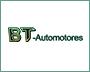 BTAUTOMOTORES - Cordoba Vende