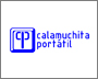 CALAMUCHITAPORTATIL - Cordoba Vende