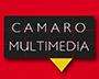 CAMAROMULTIMEDIA - Cordoba Vende