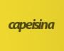 CAPEISINA - Cordoba Vende
