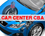 CAR_CENTER_CBA - Cordoba Vende