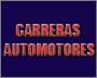 CARRERAS_AUTOMOTORES - Cordoba Vende